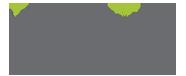 לוגו בית ספר יצירה